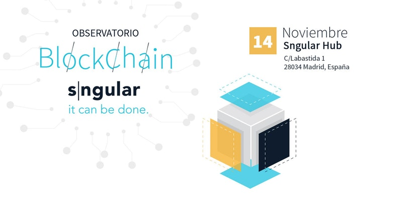 presentacion-del-observatorio-blockchain