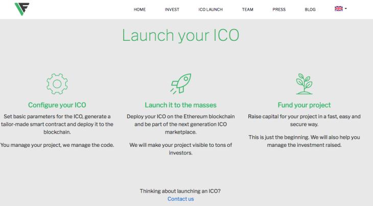 mas-informacion-sobre-las-ico's-o-la-nueva-forma-de-financiar-startups