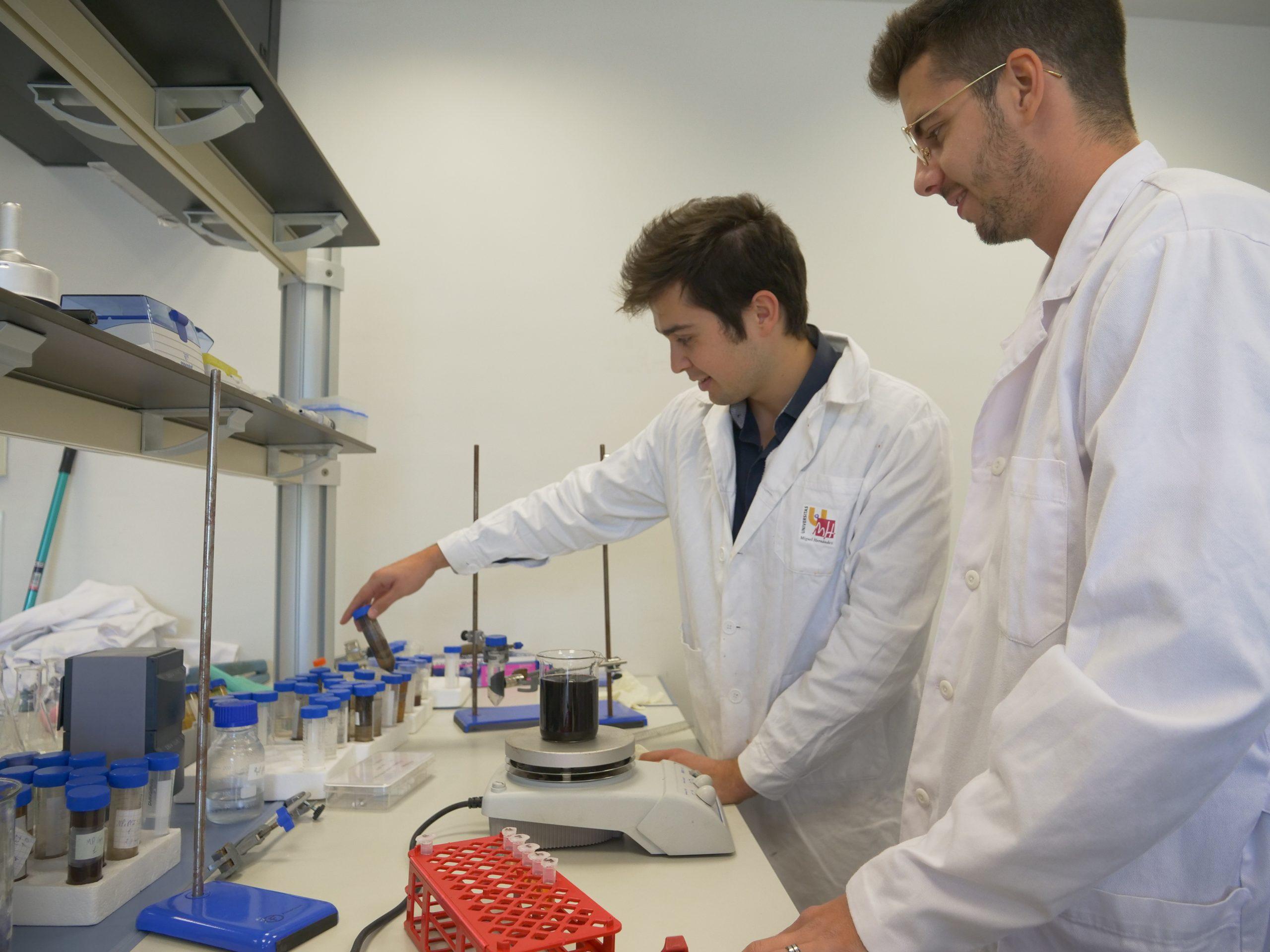la-startup-bioferric-ink-reduce-los-azucares-anadidos-en-un-alimento-sin-modificar-sus-propiedades