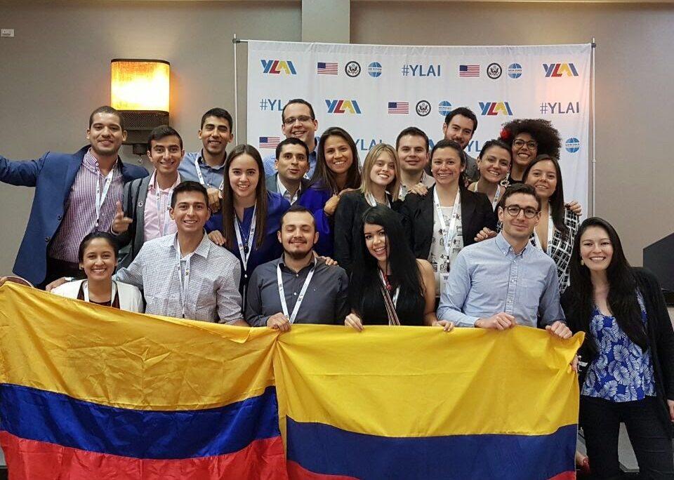 convocatorias-para-emprendedores-en-colombia