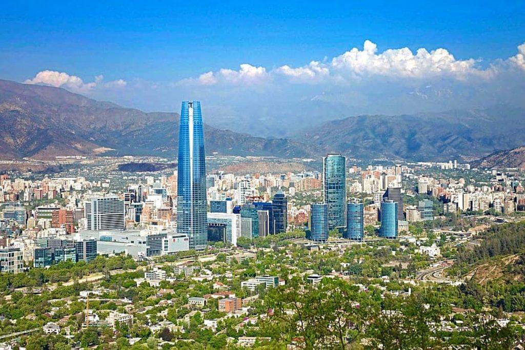 top-20-startups-a-tener-en-cuenta-en-chile-durante-2020