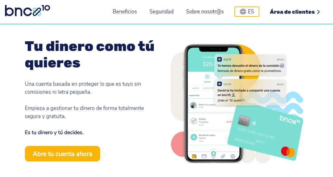 bnc10-cierra-mas-de-600.000-euros-de-inversion-en-equity-crowdfunding