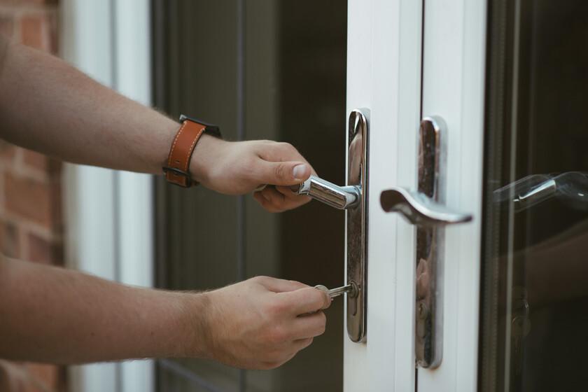 hacienda-reclama-cambios-legislativos-para-poder-entrar-en-empresas-y-domicilios-sin-previo-aviso