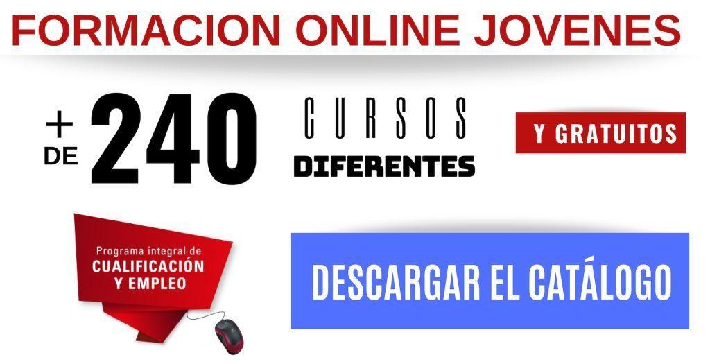 formacion-online-gratuita-para-jovenes.-programa-pice