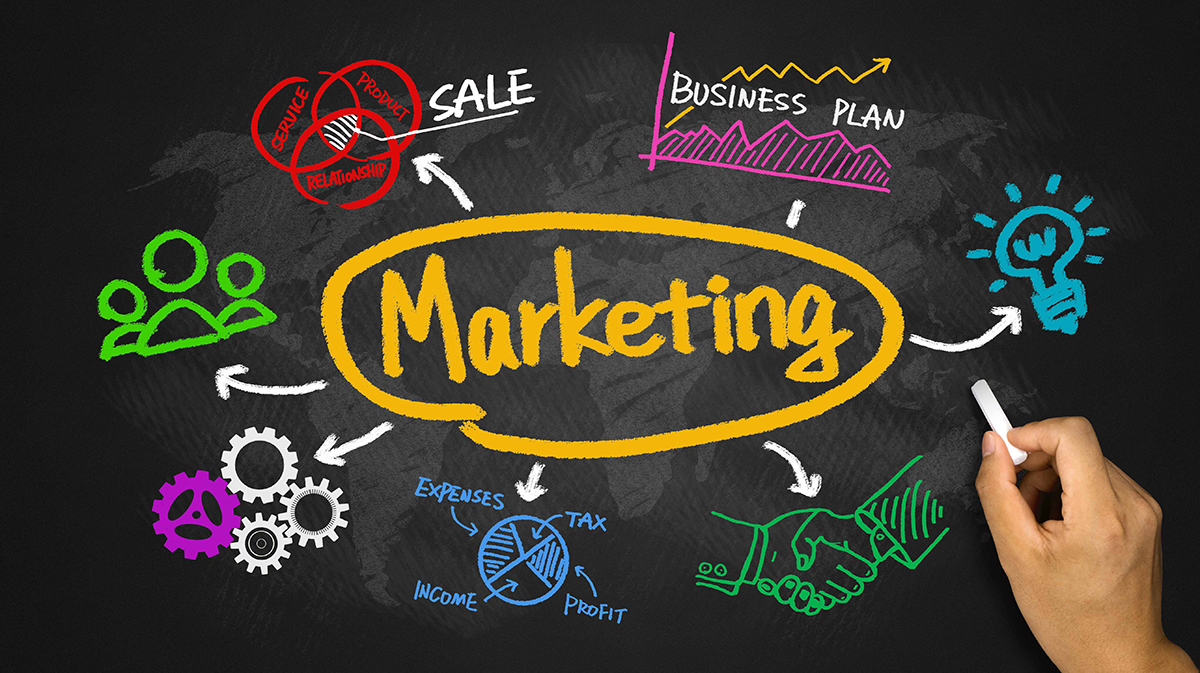 5-herramientas-utiles-para-potenciar-tu-estrategia-de-marketing-digital