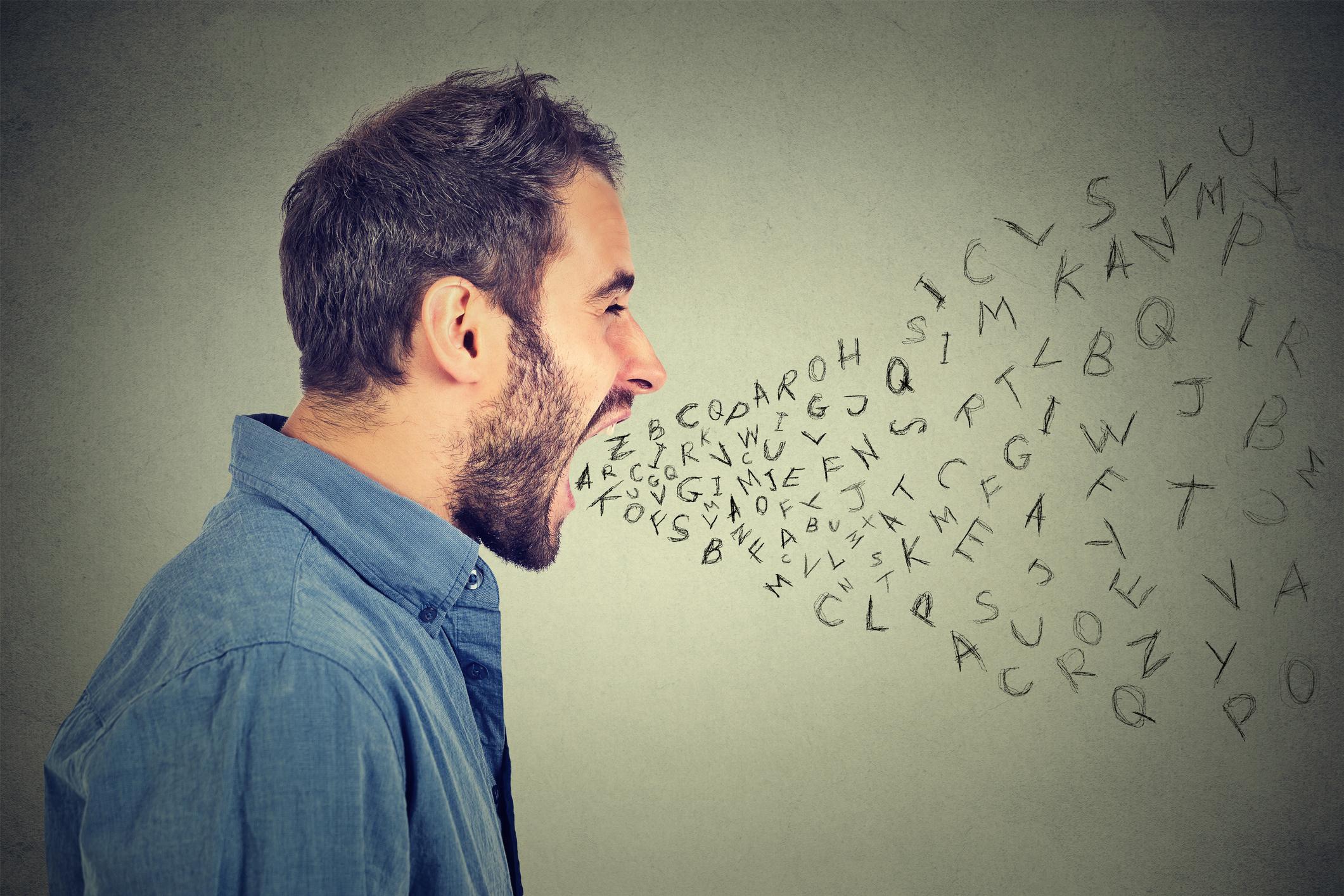 crean-una-app-cientifica-que-recoge-insultos