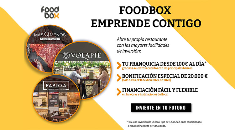 foodbox-emprende-contigo