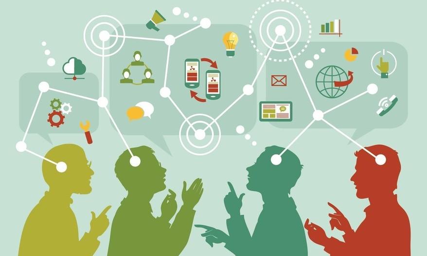la-comunicacion-empresarial…nuestro-mejor-aliado-para-el-exito.