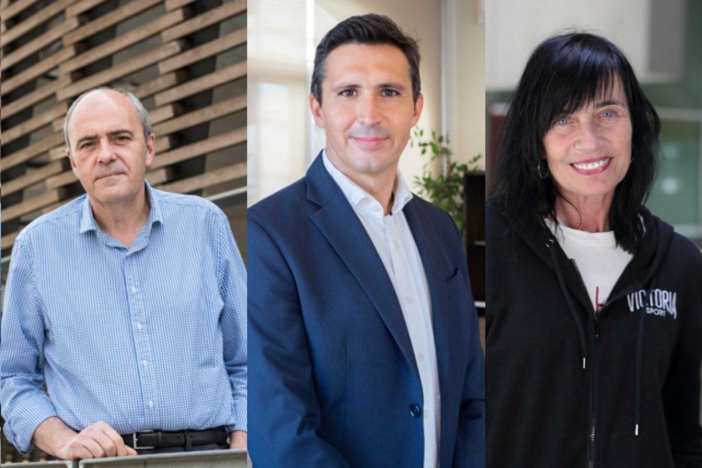 connecta-therapeutics,-el-crg-y-el-imim-reciben-1,97me-de-la-agencia-estatal-de-innovacion-para-desarrollar-un-tratamiento-del-sindrome-x-fragil