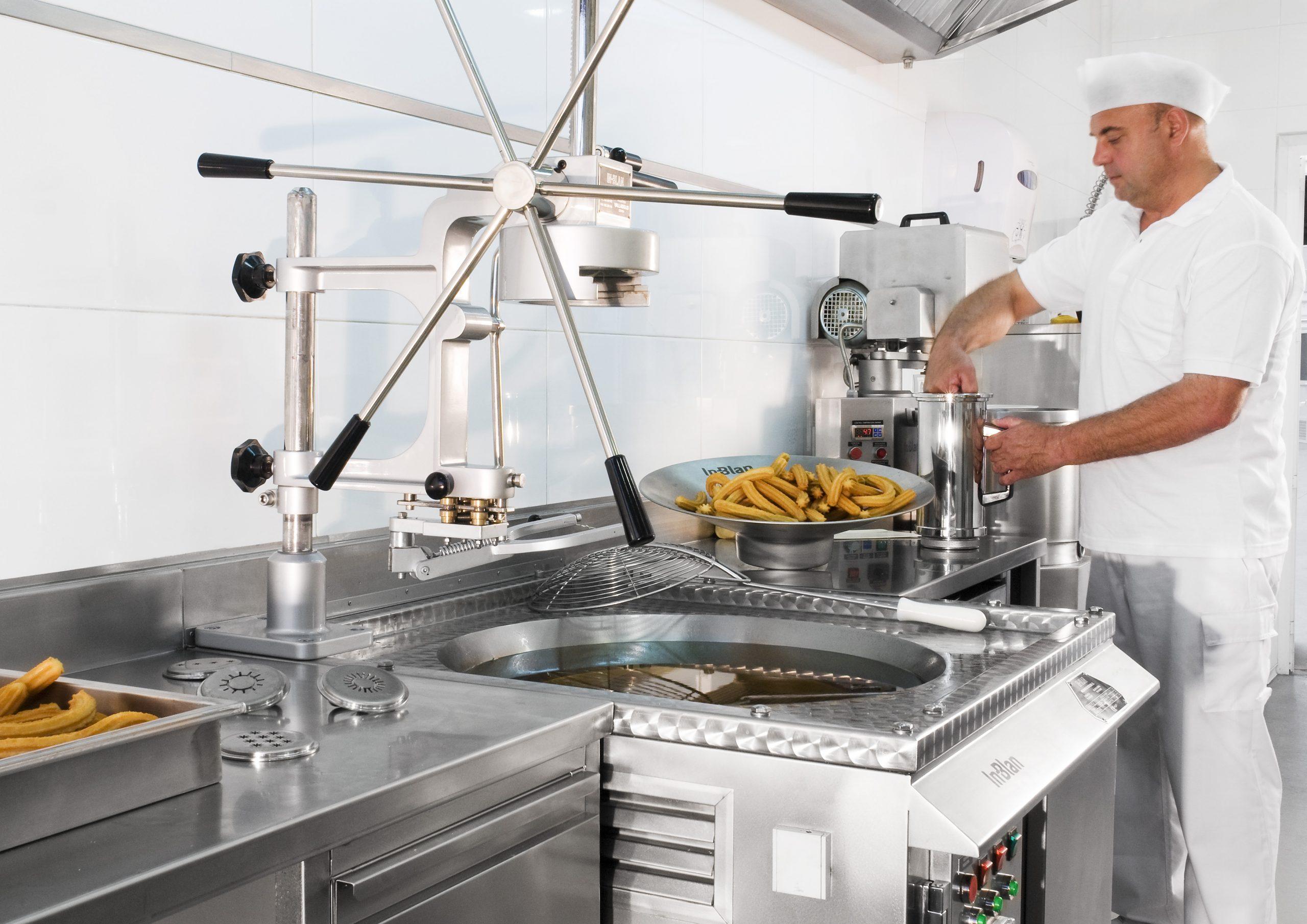 churrerias-en-tiempos-de-coronavirus:-un-negocio-que-sigue-dando-beneficios