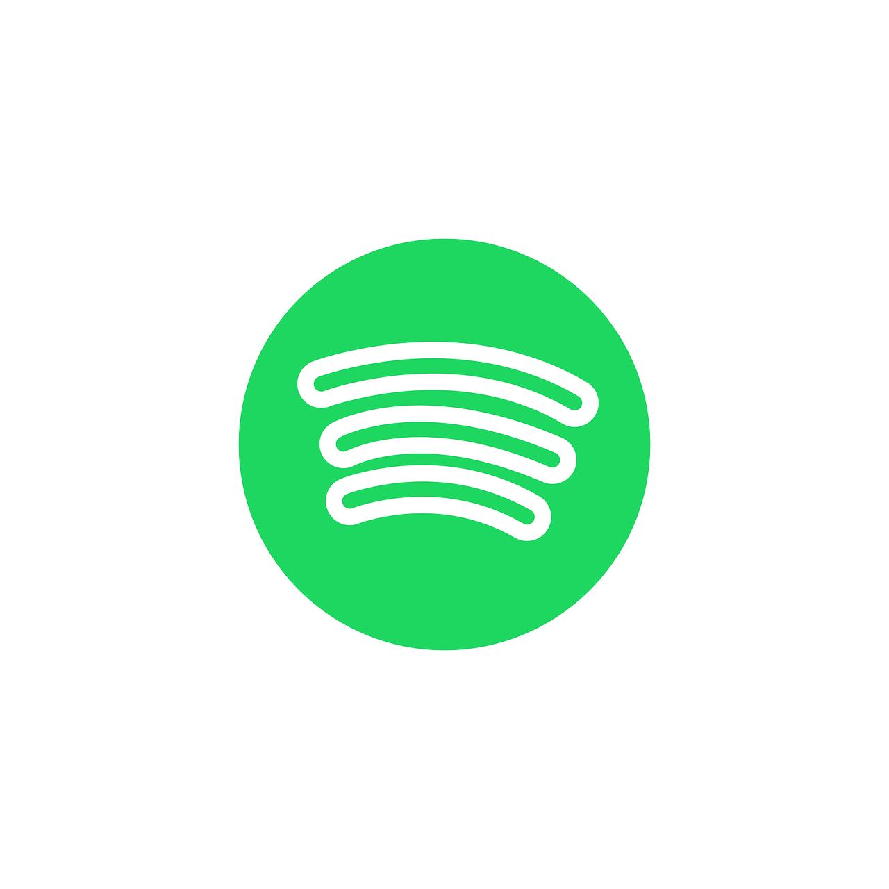 spotify-te-descubre-las-canciones-que-mas-has-escuchado-este-ano