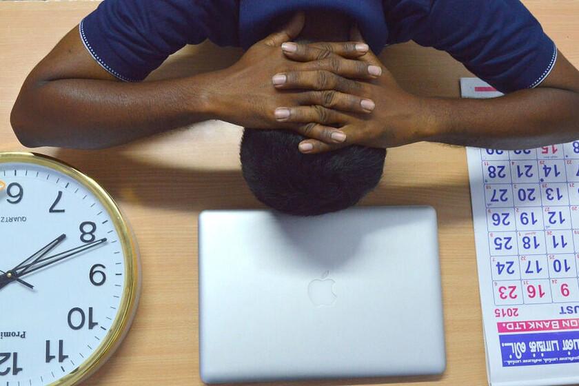 el-debate-no-debe-ser-el-tiempo-de-la-jornada-sino-la-conciliacion-y-los-horarios