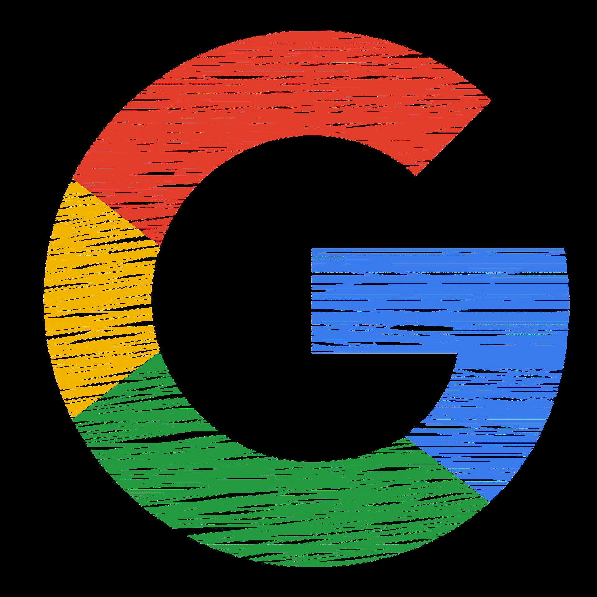 google-tv-llega-a-la-play-store-como-sustituto-de-google-play-peliculas