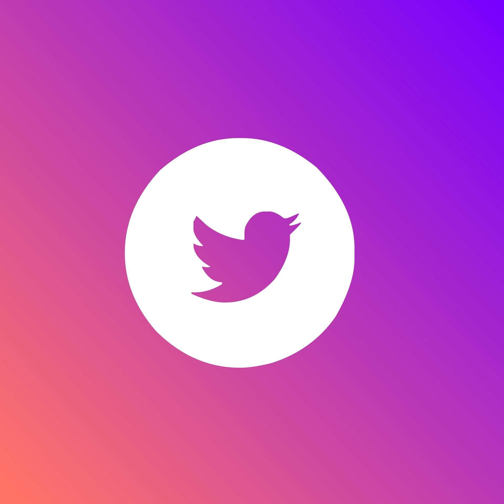 twitter-habilita-sus-propinas-a-los-usuarios-de-ios-que-podran-pagar-en-bitcoins