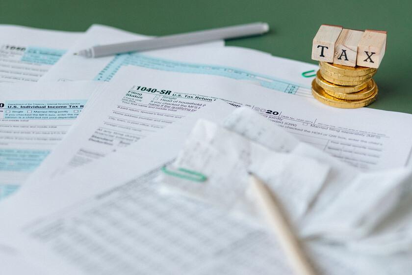 ¿es-mas-justo-un-impuesto-de-sociedades-al-15%-para-todos?