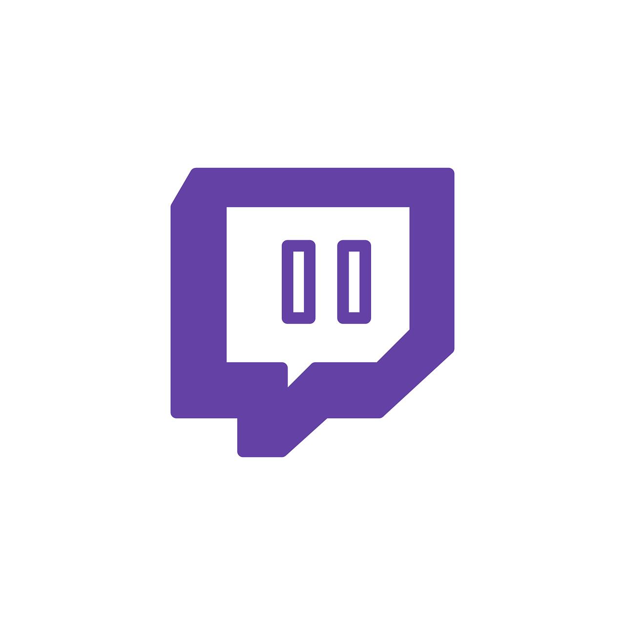 twitch-pedira-la-verificacion-de-los-usuarios-para-poder-chatear-en-un-canal