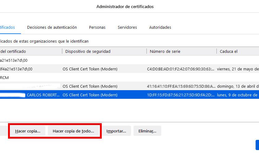 como-crear-una-copia-de-seguridad-de-tu-certificado-digital-y-por-que-te-conviene
