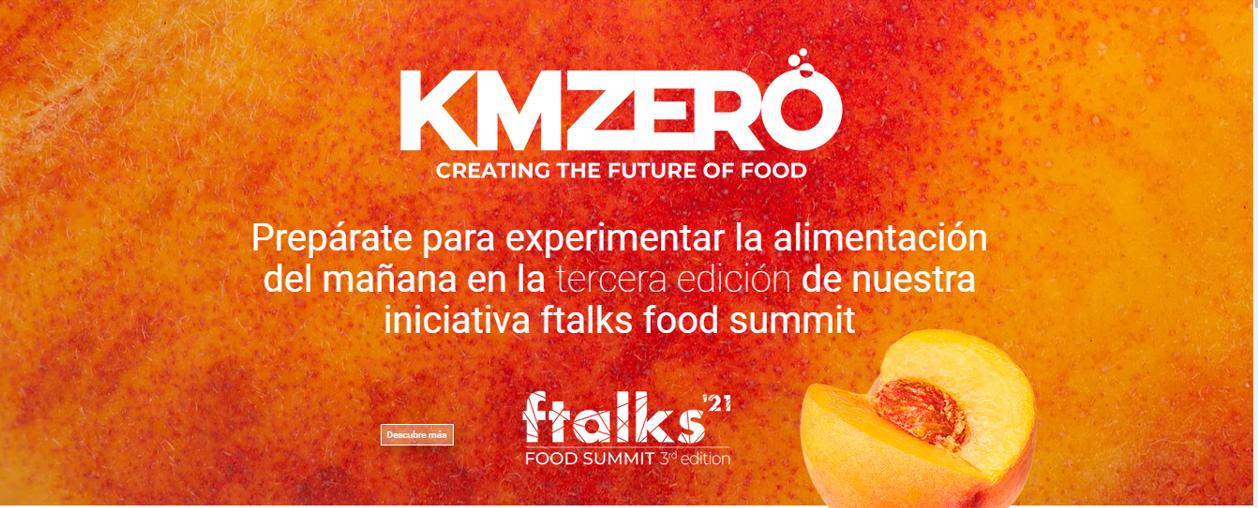 valencia-acoge-en-octubre-el-ftalks-food-summit-'21
