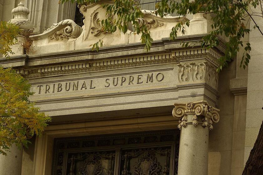 reves-a-la-ley-antifraude-y-su-aval-a-las-inspecciones-sorpresa-de-hacienda,-el-tribunal-supremo-las-vuelve-a-tumbar